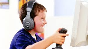 enfant_jeux_videos